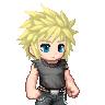 Yuukichi's avatar