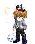 vampire_king4_ever