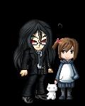 AkaneAme's avatar