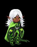 The Toxic Assassin's avatar