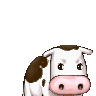 Randomish_cow's avatar