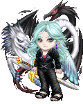 dark_sacred_angel101