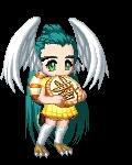MotherTheresa8's avatar
