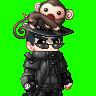 Yuko Lee's avatar