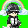 Subliminal Username's avatar