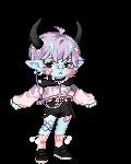 Soraey's avatar
