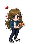 brn2flirt's avatar
