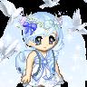 3vil_lil_kitty's avatar