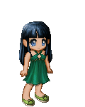 1HinataXnaruto's avatar