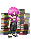 Vulgar Tampon's avatar