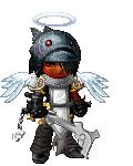 Slipspine's avatar