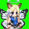 `Kokoro's avatar