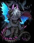 irotha's avatar