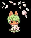 Maarikan's avatar
