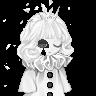 Reine de Cartes's avatar