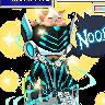 Program_Virus's avatar