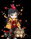chiyosh's avatar