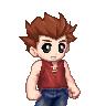 Tatters77's avatar