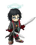 areosom's avatar