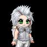 Numetto_shiny's avatar
