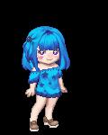 udejiman's avatar