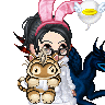 delixus_cloud9's avatar