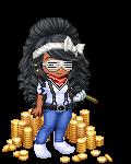 nana _nbrdesw's avatar