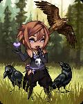 Emergent's avatar