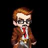 Commissioner James Gordon's avatar
