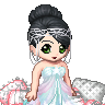 fireluck13's avatar