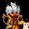 1angrry hunter95's avatar