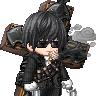 ND WolfdWood-MCMLXXXIV's avatar