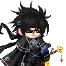 Leonhart118's avatar