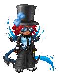 Kinme Kaen's avatar