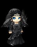 xKitsuKittenx's avatar