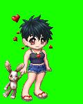 black_sabbath_lover_716's avatar