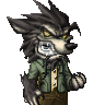 Sir_moola's avatar