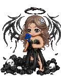 angel of nightmares 09