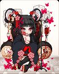 GothHyena's avatar