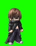 saber_kill10's avatar