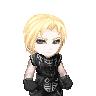 kitsune raver firefly's avatar