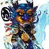 [--Caius Inferi--]'s avatar