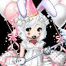 Frozen Poptart Sprinkles's avatar