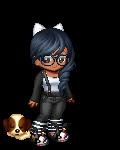 SilentDreamer101's avatar