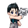 disaznboi_pnoy's avatar