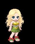 1maude's avatar