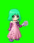 jrs010's avatar