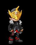yankees267's avatar