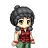 JosephineReally's avatar