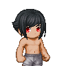 Shouta Doll's avatar